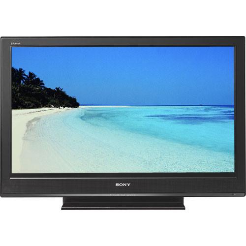 Sony KDL-26S3000 26