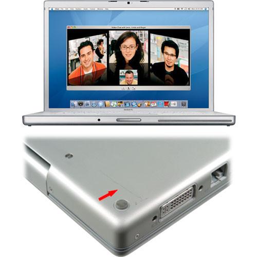 Ati X1600 For Mac