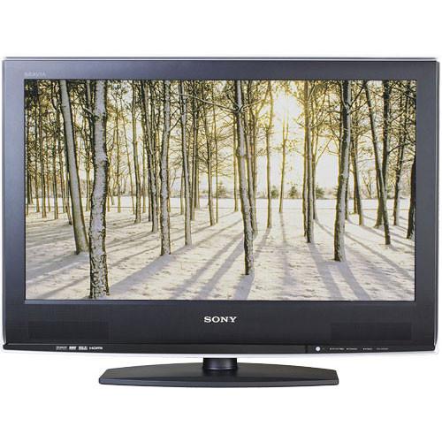 Sony KDL-40S2010 40