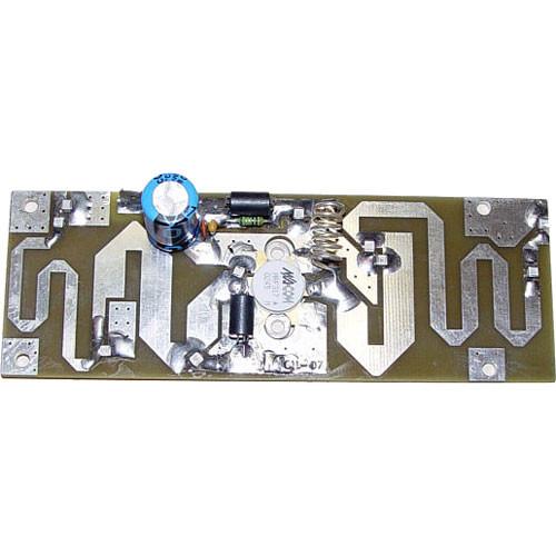 RF-Video AMP-100/FM 120-Watt Power Amplifier Board Module