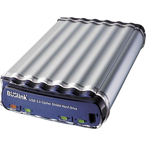 BUSLINK USB 2.0 TREIBER WINDOWS 7