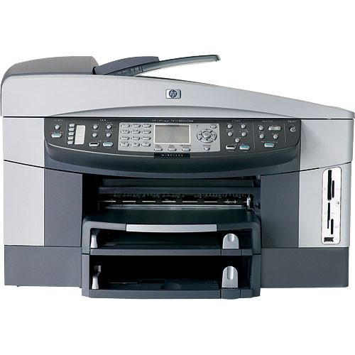 HP OFFICEJET 7410 DESCARGAR CONTROLADOR