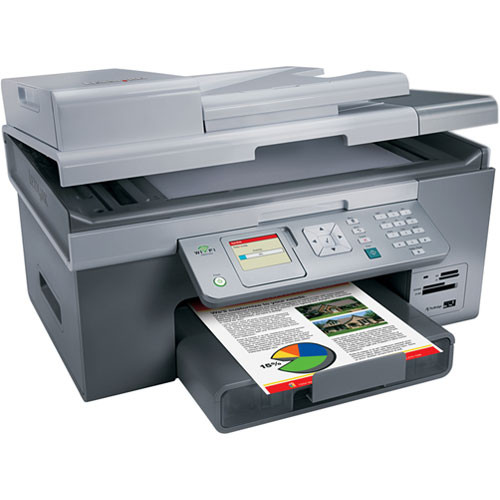 LEXMARK X9350 SCANNER DRIVERS DOWNLOAD FREE