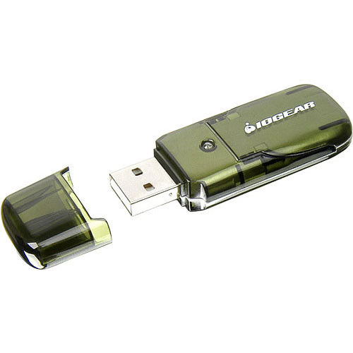 Mini Sd Kartenleser.Iogear Hi Speed Usb 2 0 Memory Card Reader Writer Supports Mini Secure Digital Cards Mini Sd
