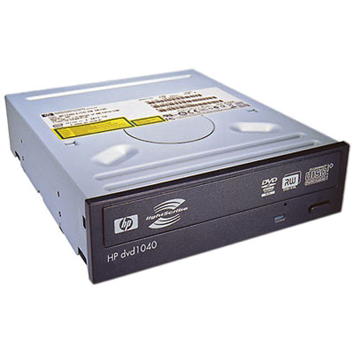 HP DVD1040I WINDOWS 7 X64 DRIVER DOWNLOAD