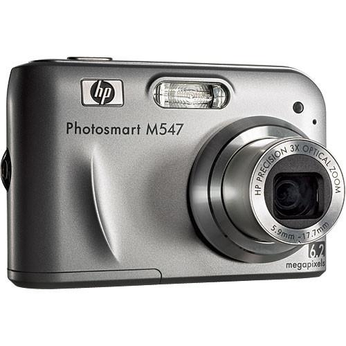 HP PHOTOSMART M547 DIGITAL CAMERA WINDOWS 10 DRIVER DOWNLOAD