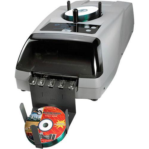 MICROBOARD GX TREIBER