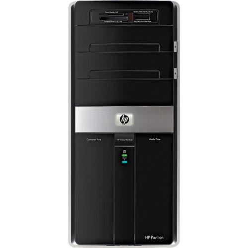 HP PAVILION ELITE M9040N VIDEO DRIVER (2019)