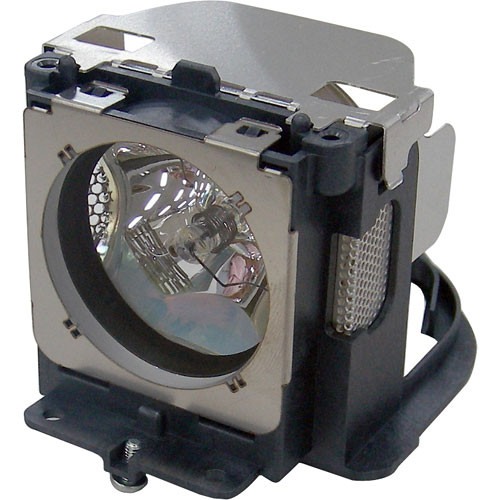 Replacement for Sanyo 610-351-3744 Bare Lamp Only Projector Tv Lamp Bulb by Technical Precision