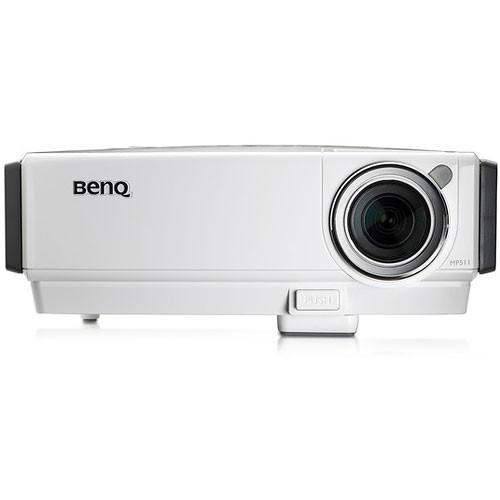BENQ MP511 WINDOWS 7 64BIT DRIVER DOWNLOAD