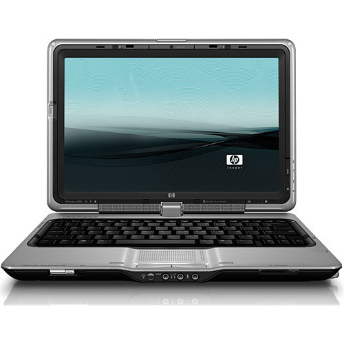 HP PAVILION TX1410US DRIVER FOR MAC DOWNLOAD