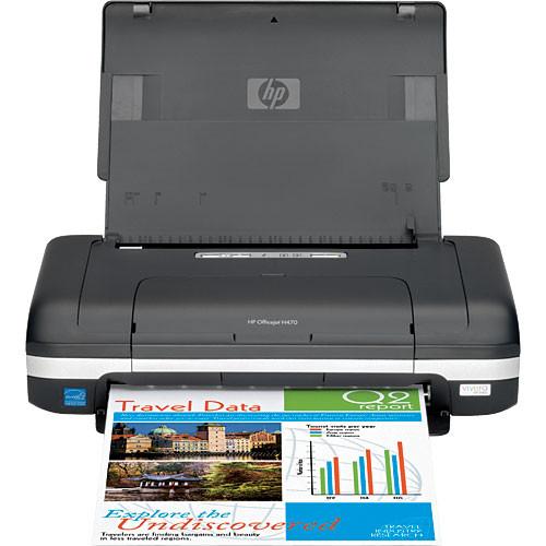 HP VIVERA INK WINDOWS 7 64 DRIVER