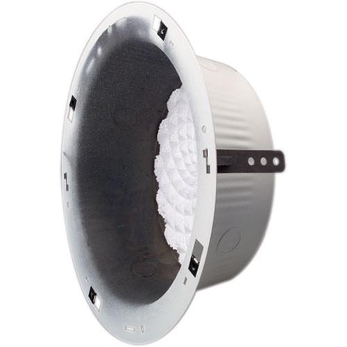 Bogen Communications RE84 Ceiling Speaker Enclosure for 8