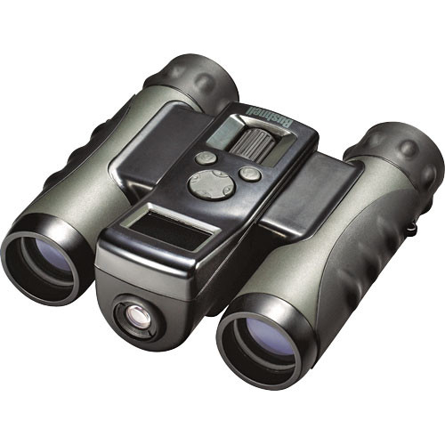 BUSHNELL IMAGEVIEW BINOCULARS WINDOWS 7 X64 TREIBER