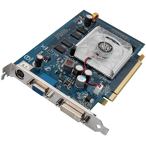 NVIDIA GEFORCE 8500 GT DRIVERS DOWNLOAD