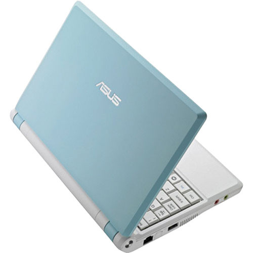 DRIVERS: ASUS 2G SURF