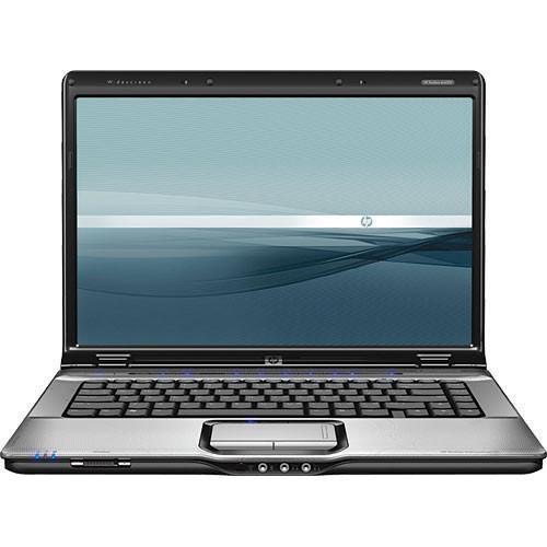 HP Compaq Presario dv6693us Notebook Computer