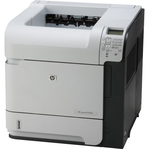 HP P4015 DRIVERS DOWNLOAD FREE