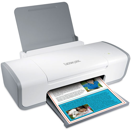LEXMARK 2300 PRINTER WINDOWS 8 DRIVER