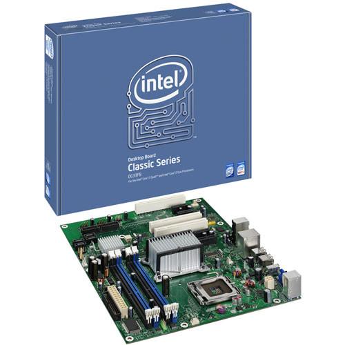 INTEL BOARD DG33FB AUDIO WINDOWS 8 X64 DRIVER DOWNLOAD