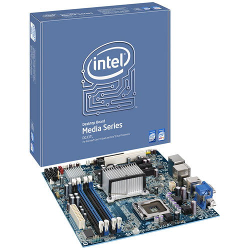 INTEL DESKTOP BOARD DG33TL DRIVER FOR WINDOWS 10