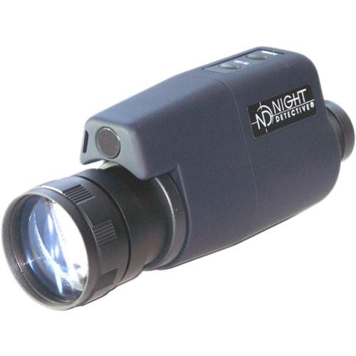 Night Detective Argo 5M 5 0X Night Vision Monocular