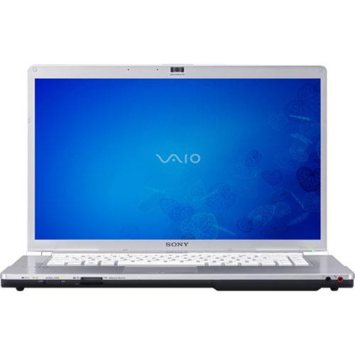 SONY VAIO VGN-FW170J DRIVER FREE