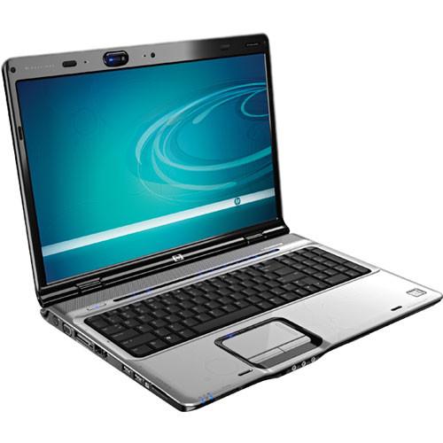 HP DV9910US TREIBER WINDOWS 10
