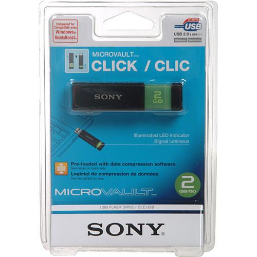 MICROVAULT 2GB WINDOWS 7 X64 DRIVER