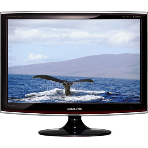 MONITOR SAMSUNG T190 WINDOWS 8.1 DRIVERS DOWNLOAD