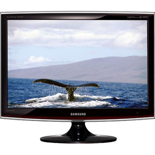 SAMSUNG T240HD DRIVER FOR WINDOWS 8