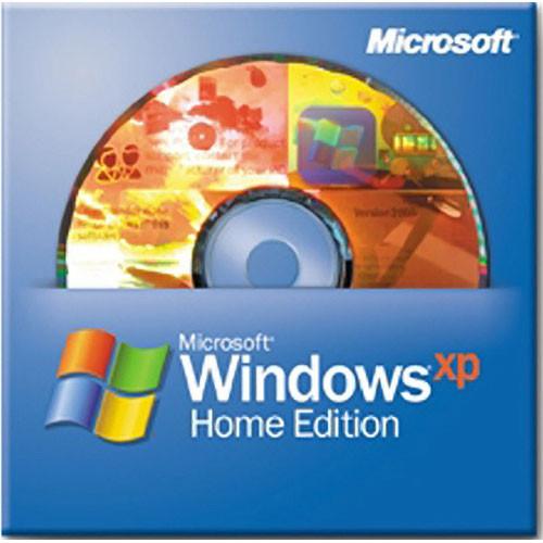 WINDOW XP CD ROM WINDOWS XP DRIVER DOWNLOAD