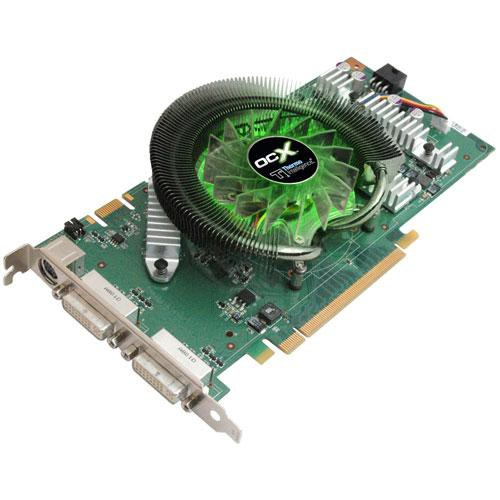 NVIDIA GEFORCE 9600 GT OPENGL DRIVER FOR WINDOWS