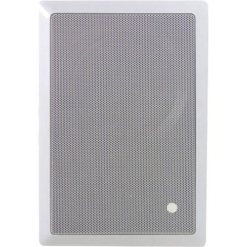 Pyle Pro (PDIW55) PDIW55 5.25
