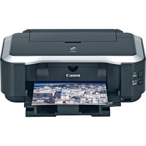 CANON PRINTER IP4600 DRIVERS FOR PC