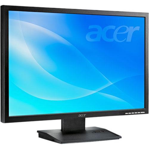 ACER LCD MONITOR V223W TREIBER WINDOWS 10