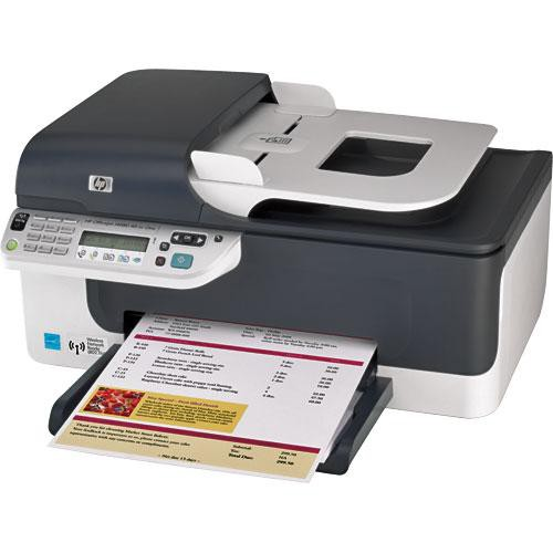 J4680 HP PRINTER WINDOWS 8.1 DRIVER DOWNLOAD