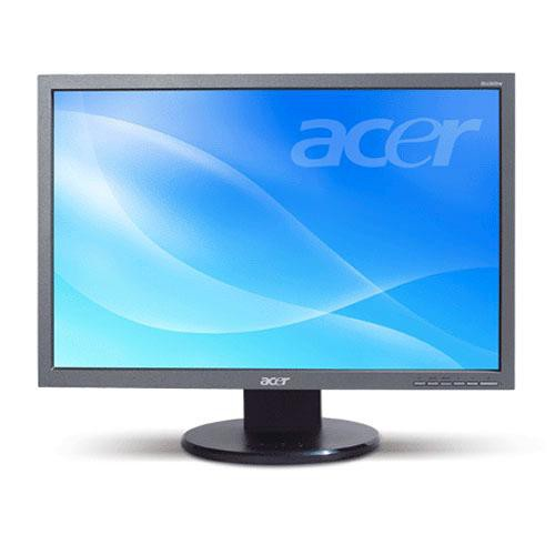 ACER B193W MONITOR DRIVER DOWNLOAD FREE