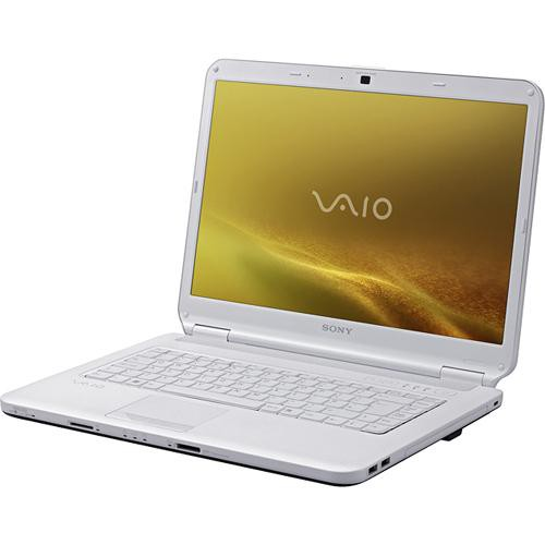 SONY VAIO VGN NS240E DRIVERS FOR WINDOWS 10