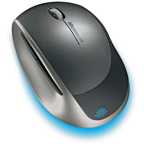 Microsoft Explorer Mini Mouse
