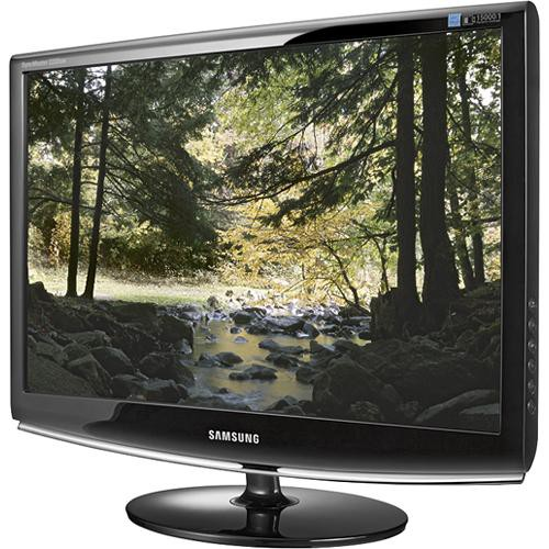 SAMSUNG 2233 MONITOR DRIVER FOR MAC