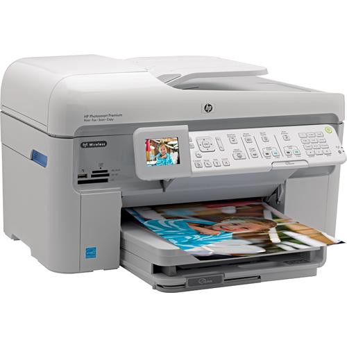 HP 309A PRINTER WINDOWS 10 DRIVERS DOWNLOAD