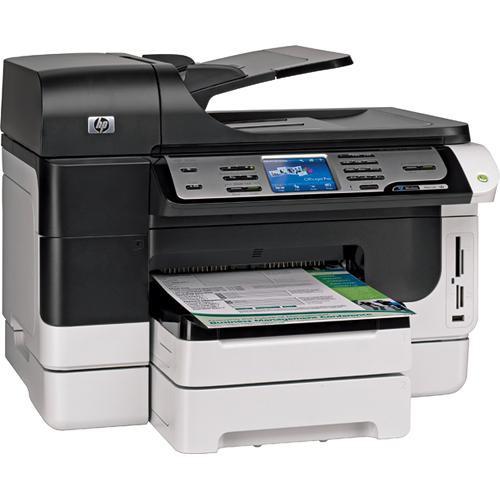 HP CB023-64001 HP OFFICEJET PRO 8500 Wireless Printer
