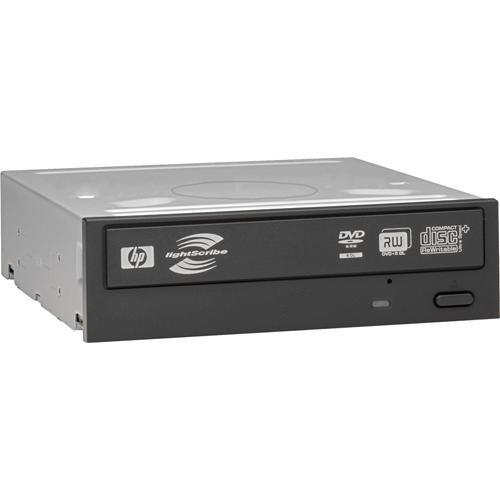 LIGHTSCRIBE DVD SUPER MULTI DRIVE WINDOWS 7 64BIT DRIVER