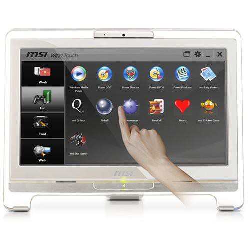 AE1900 TOUCH PANEL WINDOWS 8 DRIVER DOWNLOAD