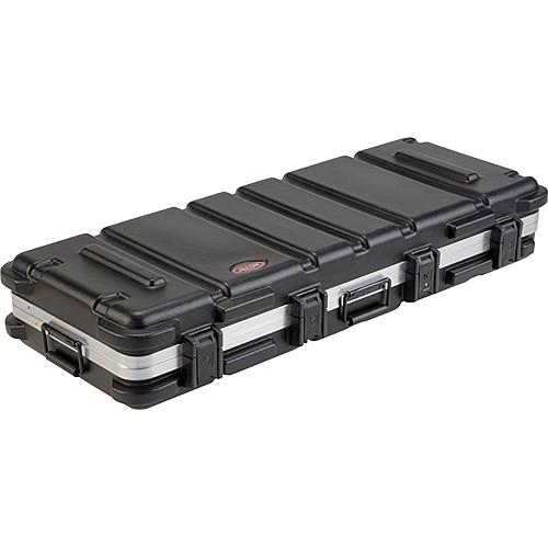 Keyboard 1/4 Ply Light Duty Economy ATA Case Fits Korg M1 M-1 ...