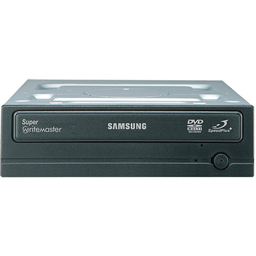 SAMSUNG SH-S223C DVD WRITER WINDOWS 8 X64 DRIVER DOWNLOAD