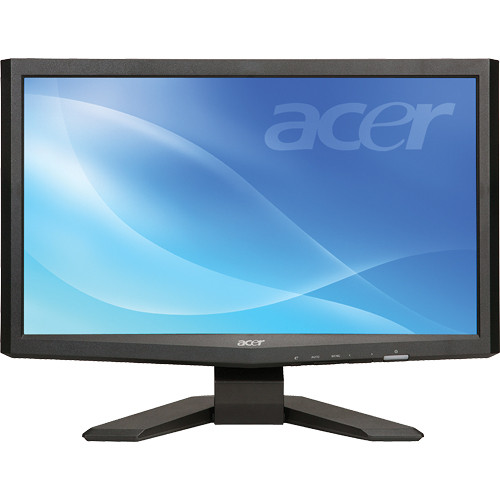 X193W ACER DRIVERS FOR WINDOWS VISTA