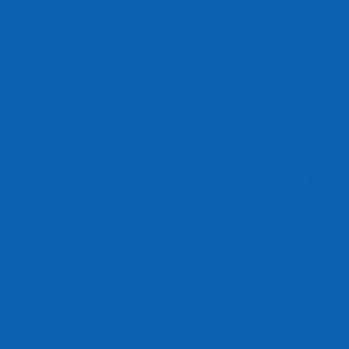 LEE Filters Deep Blue Color Effect Filter 48