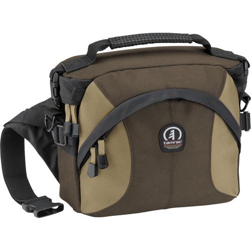 Tamrac 5765 Hip Pack Convertible Bag
